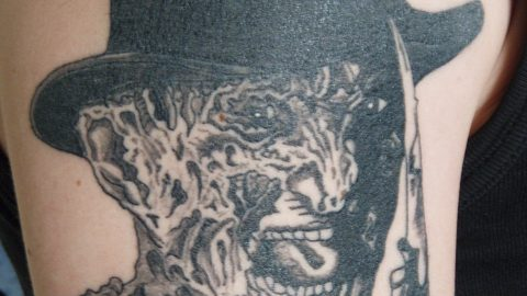 black_and_white_ink_tattoo_bremen_04