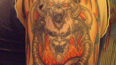 black_and_white_ink_tattoo_bremen_06