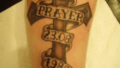 black_and_white_ink_tattoo_bremen_10