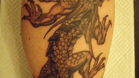 black_and_white_ink_tattoo_bremen_11