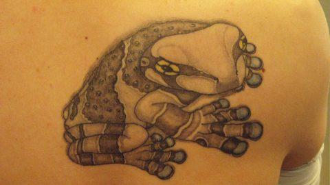 black_and_white_ink_tattoo_bremen_14
