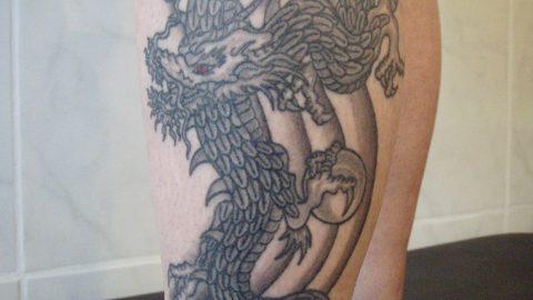 black_and_white_ink_tattoo_bremen_15
