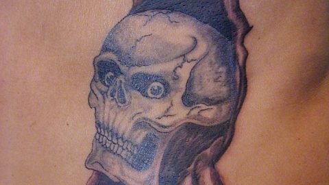 black_and_white_ink_tattoo_bremen_17