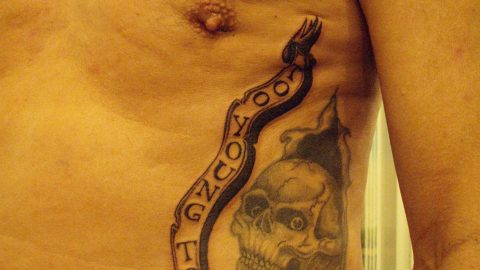 black_and_white_ink_tattoo_bremen_18