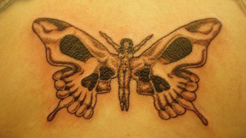 black_and_white_ink_tattoo_bremen_20