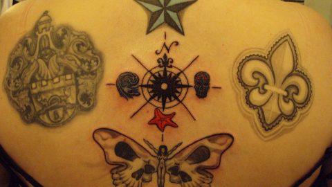 black_and_white_ink_tattoo_bremen_21
