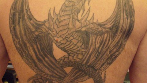 black_and_white_ink_tattoo_bremen_23
