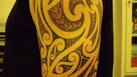 black_and_white_ink_tattoo_bremen_25