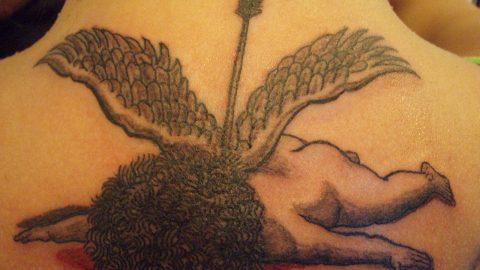 black_and_white_ink_tattoo_bremen_26