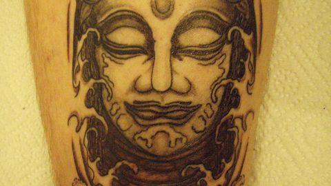 black_and_white_ink_tattoo_bremen_27