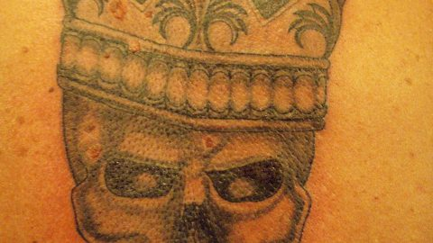 black_and_white_ink_tattoo_bremen_28