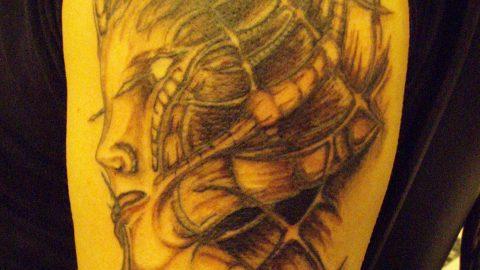 black_and_white_ink_tattoo_bremen_29