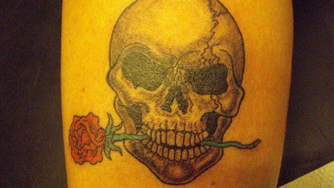 black_and_white_ink_tattoo_bremen_37