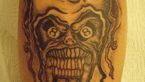 black_and_white_ink_tattoo_bremen_39