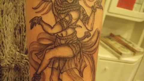 black_and_white_ink_tattoo_bremen_41