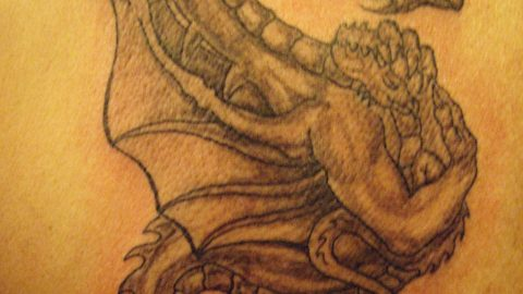 black_and_white_ink_tattoo_bremen_42