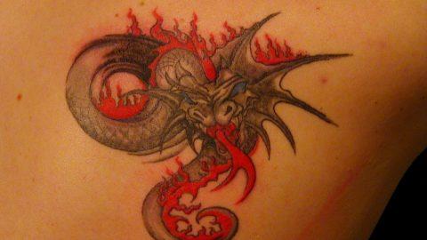 black_and_white_ink_tattoo_bremen_45