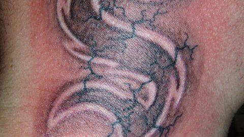 black_and_white_ink_tattoo_bremen_47