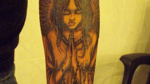black_and_white_ink_tattoo_bremen_48
