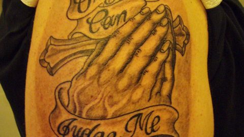 black_and_white_ink_tattoo_bremen_50