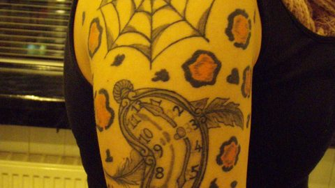 black_and_white_ink_tattoo_bremen_51