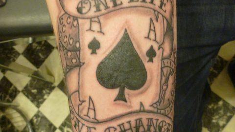 black_and_white_ink_tattoo_bremen_53