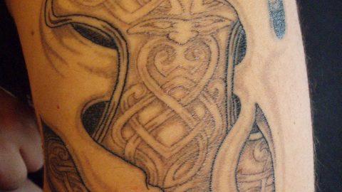 black_and_white_ink_tattoo_bremen_54