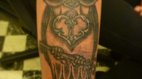 black_and_white_ink_tattoo_bremen_55