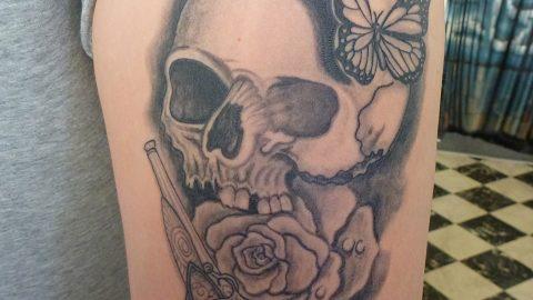 black_and_white_ink_tattoo_bremen_57