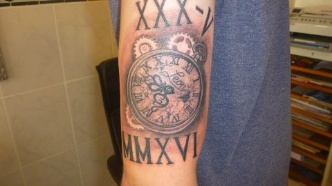 black_and_white_ink_tattoo_bremen_61