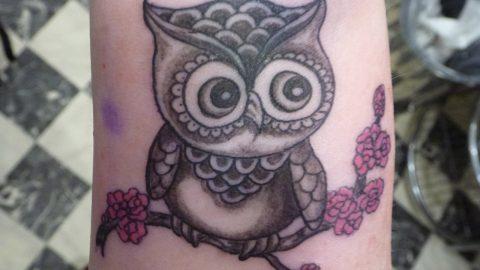 black_and_white_ink_tattoo_bremen_65