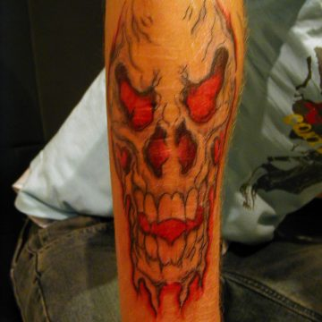 colored_ink_tattoo_bremen_02