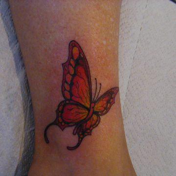 colored_ink_tattoo_bremen_04