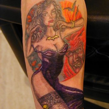 colored_ink_tattoo_bremen_05