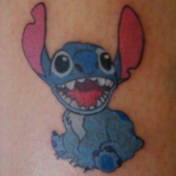 colored_ink_tattoo_bremen_06