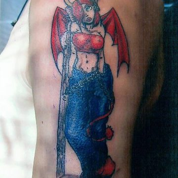 colored_ink_tattoo_bremen_09