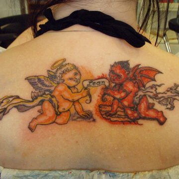colored_ink_tattoo_bremen_10