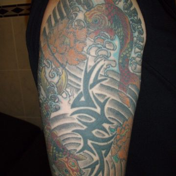 colored_ink_tattoo_bremen_11