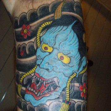 colored_ink_tattoo_bremen_12