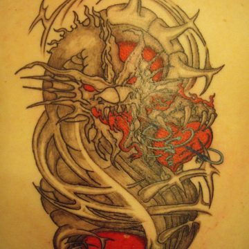 colored_ink_tattoo_bremen_13
