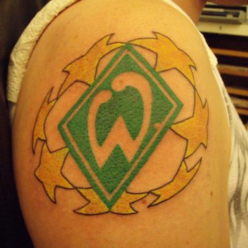 colored_ink_tattoo_bremen_16