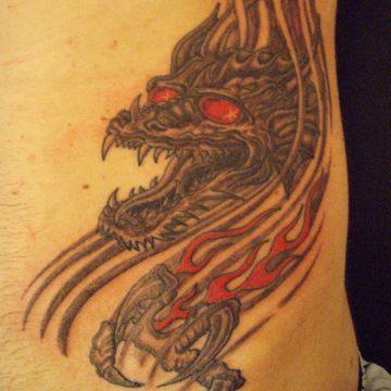 colored_ink_tattoo_bremen_22