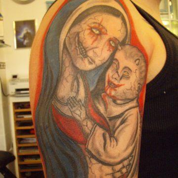 colored_ink_tattoo_bremen_29