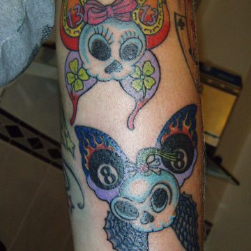 colored_ink_tattoo_bremen_31