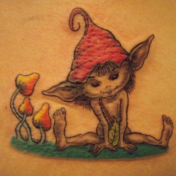 colored_ink_tattoo_bremen_32