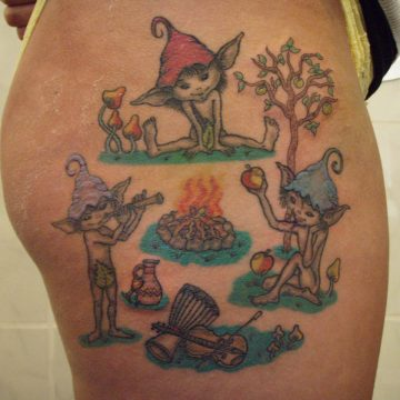 colored_ink_tattoo_bremen_33