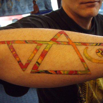 colored_ink_tattoo_bremen_35