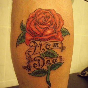 colored_ink_tattoo_bremen_36