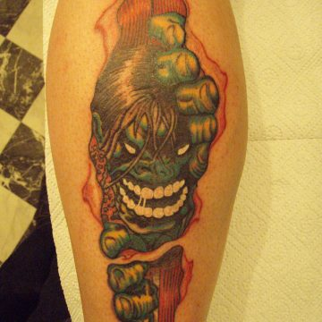 colored_ink_tattoo_bremen_37