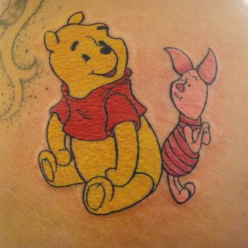colored_ink_tattoo_bremen_39